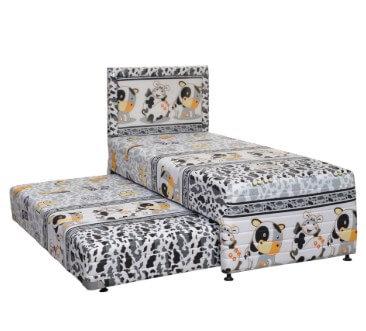 Spring Bed Anak Murah
