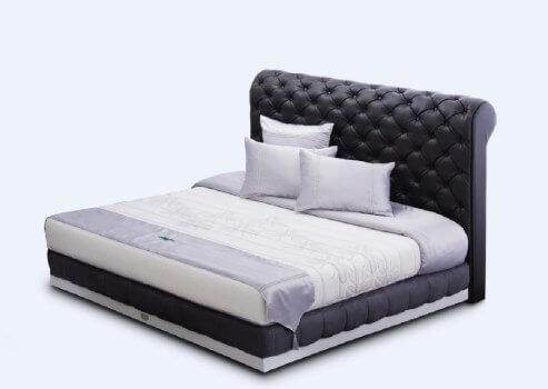 Spring bed Merk Spring Air