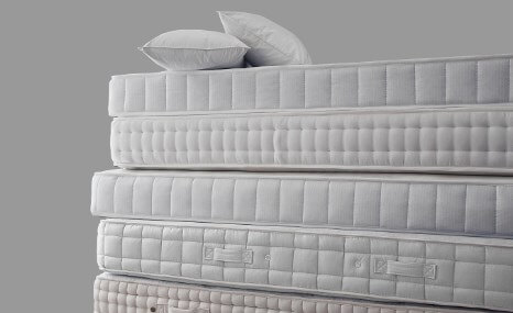 rand imperial pillowtop kingstone